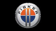 logo Fisker