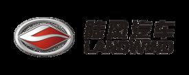 logo Landwind