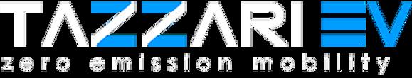 logo Tazzari
