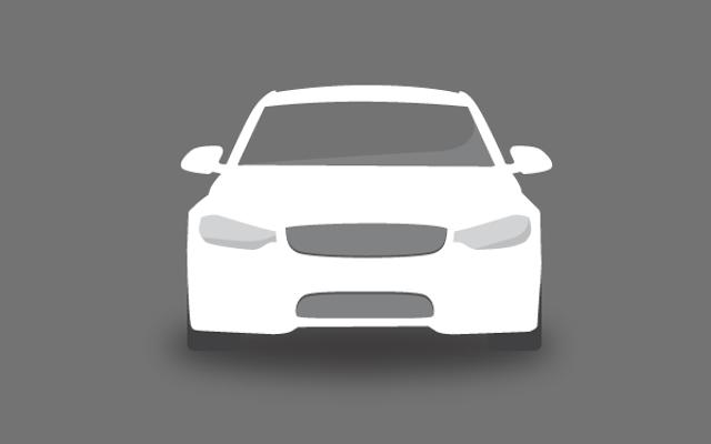 Audi A4 2.0 TFSI ultra S tronic-Navi-Xenon-Virtual cockpit