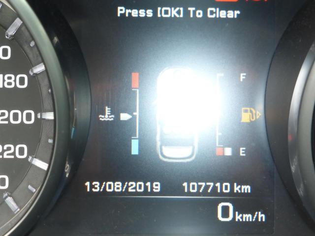Land Rover Range Rover Evoque TD4 DYNAMIC / 12M GARANTIE 15/15