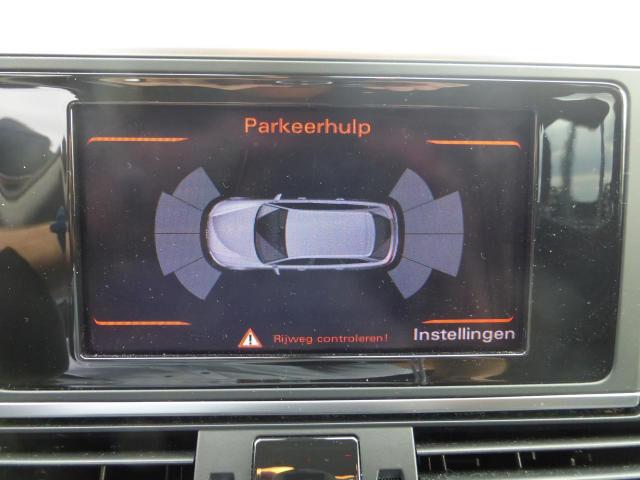 Audi A6 AVANT 2.0 TDI DPF MULTITRONIC / 12M GARANTIE 11/15