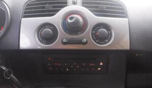Renault Kangoo 1.5 dCi / EURO 5/ 140 000 KM+CAR-PASS/FULL=AIRCO..