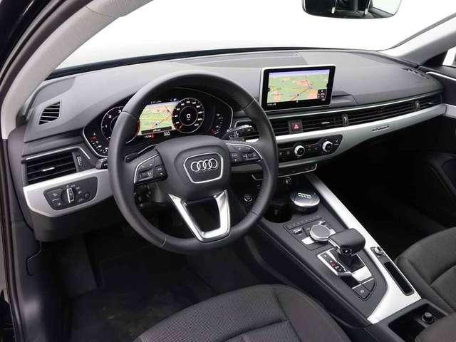 Audi A4 Allroad 2.0 TDi S-Tronic Quattro + GPS Plus + Virtual + Xe