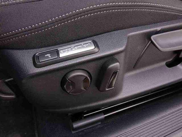 Volkswagen Passat Variant 2.0 TDi 150 DSG Comfortline + GPS Pro + Camera