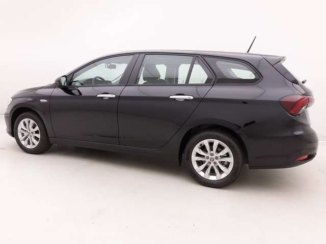 Fiat Tipo 1.4i SW Luxury plus