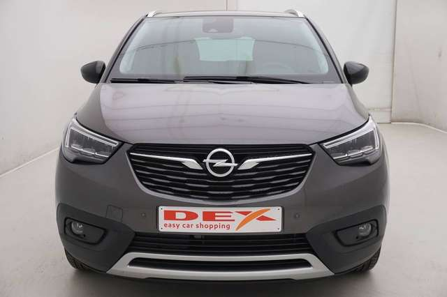 Opel Crossland X 1.2 83 S&S Innovation + Camera + Carplay + Cruise