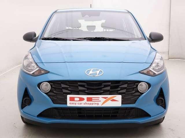 Hyundai i10 1.0 Comfort New Model