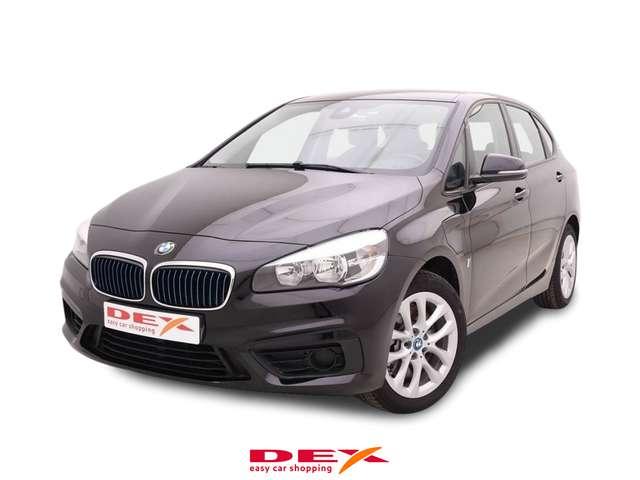 BMW 225 Xe 46gr iPerformance Active Tourer + GPS