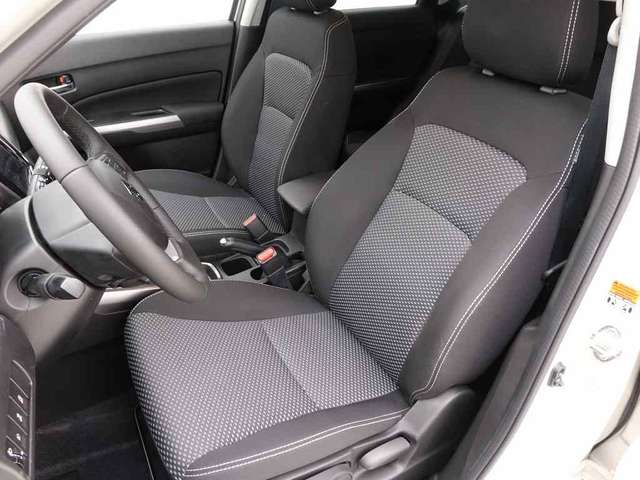 Suzuki Vitara 1.0 Boosterjet Grand Luxe Plus