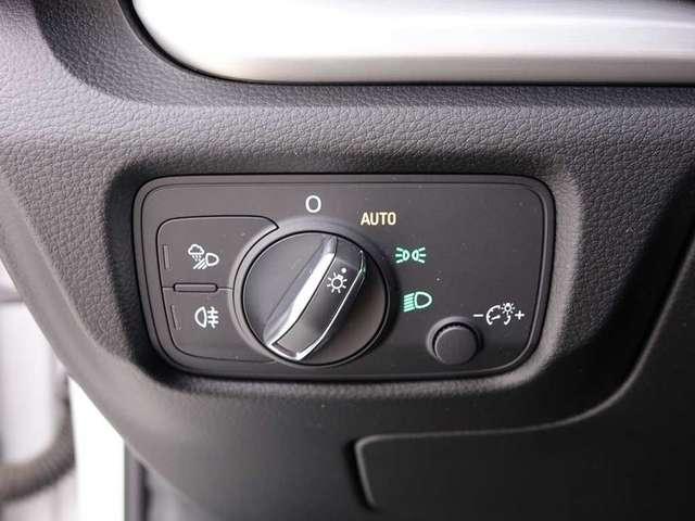 Audi A3 1.0 TFSi 116 Sportback Sport S-Line + GPS + LED Li