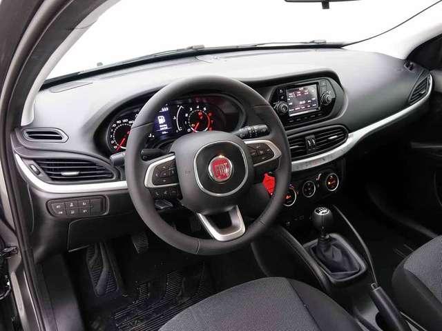 Fiat Tipo 1.4i SW Luxury plus