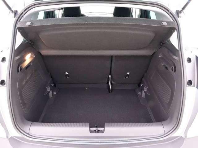 Opel Crossland X 1.2 Turbo 130 Automaat Comfort + Carplay + LED Lig