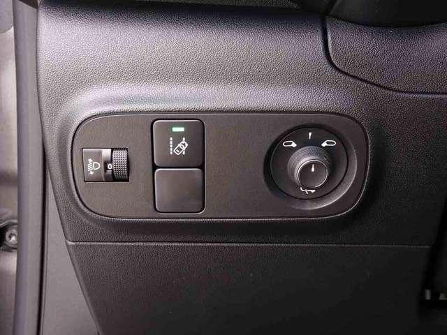 Citroen C3 1.2 Highline + GPS + Parking + DAB