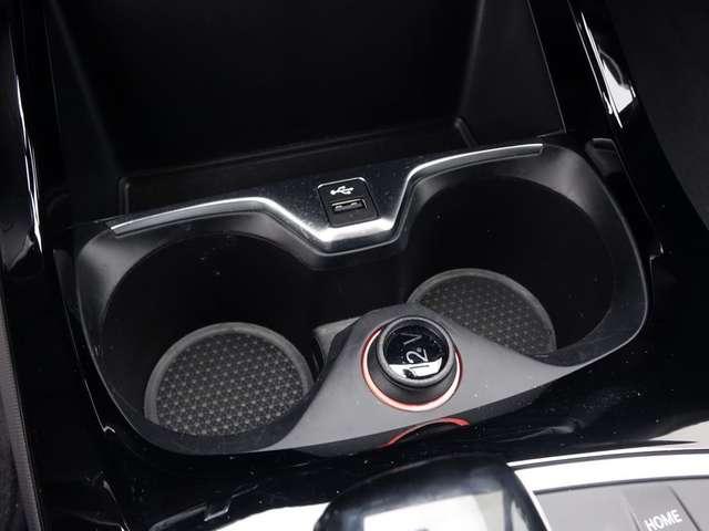 BMW 118 iA M Sport + Live Cockpit