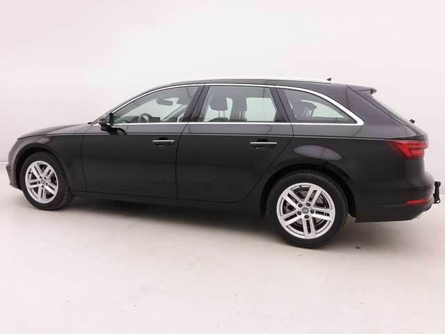 Audi A4 35 TDi 150 S-Tronic Break Design + GPS Plus + Virt