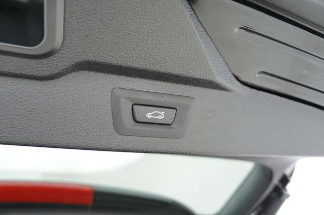 BMW X5 xDrive 40e Plug In Hybrid + M Pack + Leder/Cuir +