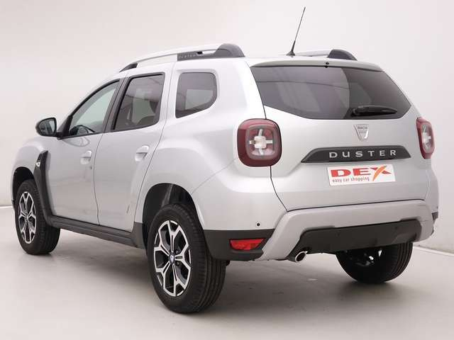 Dacia Duster 1.0 TCe 100 15th Celebration + Carplay + Cruise Co