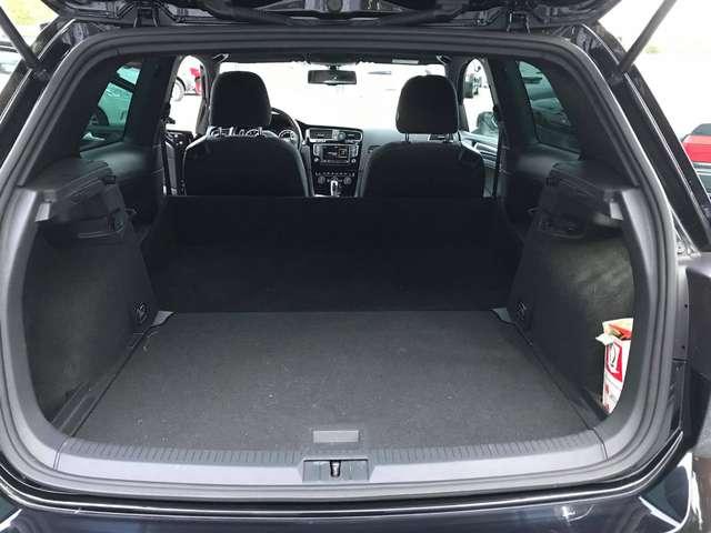 Volkswagen Golf 2.0 TSI 4Motion DSG CARNET - GARANTIE - UTILITAIRE