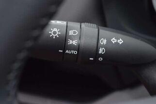 Toyota RAV 4 2.5i  Hybrid club+tech pack+attache rem cuir