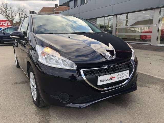 Peugeot 208 1.0i Active / Garantie 1 an