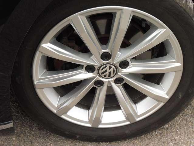 Volkswagen Passat Variant 2.0TDi 150cv Highline DSG GPS/TEL BT/XENON/...