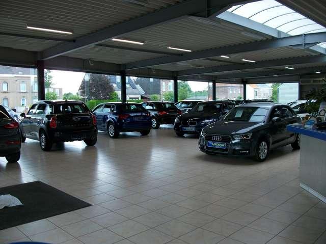 Opel Meriva 1.4Turbo 120cv AUTO GPS/APS x2/TEL BT/PH AUTO...