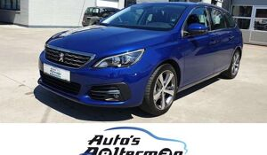 Peugeot 308 1.2 PureTech END OF SUMMER SALE !! -510,00 euro !!