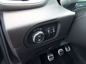 Opel Grandland X 1.2 Turbo Edition - wagen nog niet gereden
