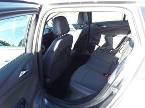 Opel Astra 1.4 Turbo Innovation Start/Stop (EU6.2)
