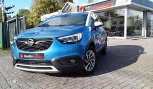 Opel Crossland X 1.2 Turbo Innovation Start/Stop - LED VERLICHTING