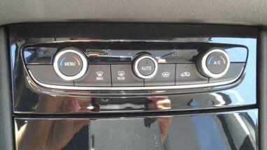 Opel Grandland X 1.6 CDTI   Innovation - Panorama dak -  Camera
