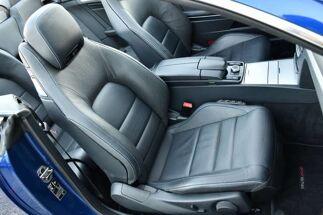 Mercedes E 220 AMG PACK - AIRSCARF - NAVIGATIE - BLUETOOTH