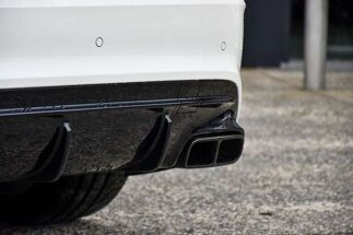 Mercedes CLA 45 AMG NAVI - CAMERA - HEATED SEATS - VAT REFUND.