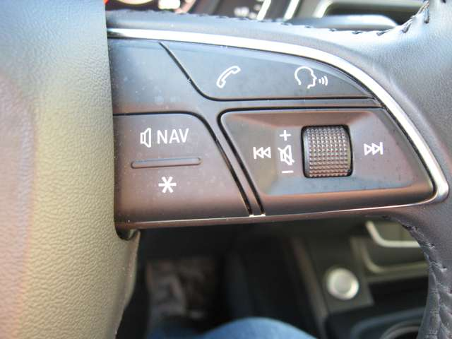 Audi A4 2.0 TDi Cuir GPS