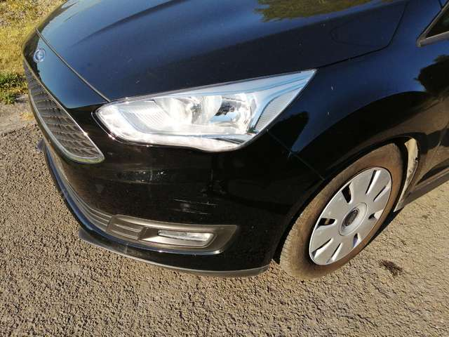 Ford C-MAX 1.0 EcoBoost Trend Start-Stop
