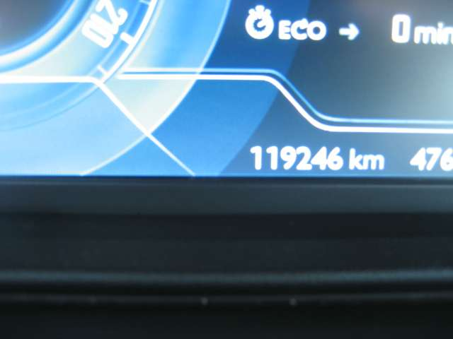 Citroen Grand C4 Picasso 2.0 BlueHDi Exclusive S FULL OPTIONS/GARANTIE 1AN