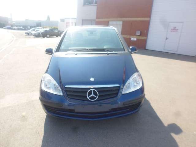 Mercedes A 180 CDI Classic GARANTIE 1 AN