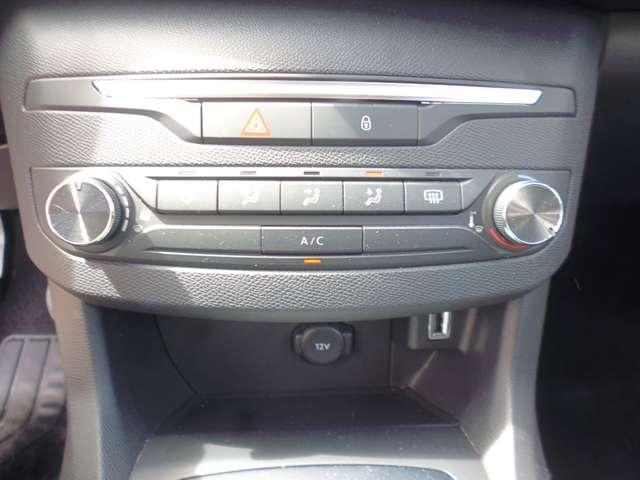 Peugeot 308 1.2 PureTech Access (EU6.2) GARANTIE 1 AN