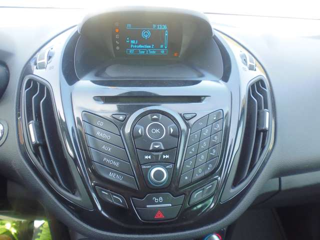 Ford B-Max 1.5 TDCi Titanium S BEAUCOUP D'OPTIONS/GARANTIE