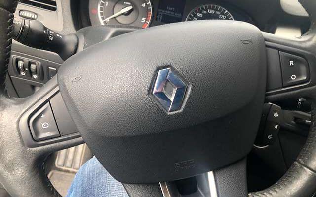 Renault Laguna 2.0 dCi ,Garantie,CAR PASS