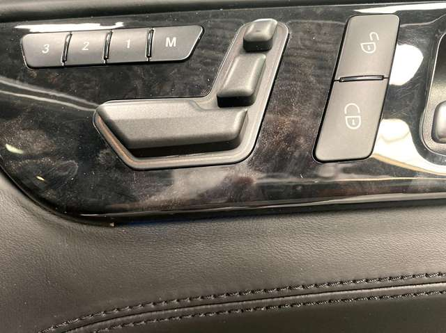 Mercedes ML 63 AMG *PERFORMANCE*558CV*TVA RECUPERABLE*WWW.TDI.BE*