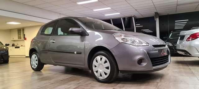Renault Clio 1.2i **AIRCO**GARANTIE 12 MOIS**