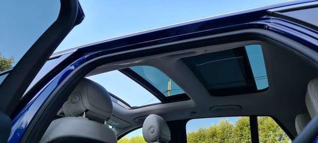 Mercedes C 200 d**BOITE-AUTO**CUIR**GPS**LED**TOIT-PANO**