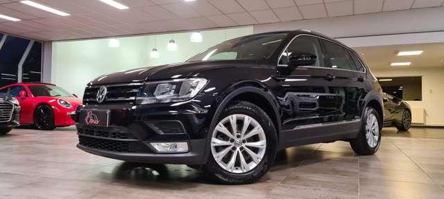 Volkswagen Tiguan 2.0 TDi  Highline **CUIR**GPS+CAMERA360**TOIT-PANO