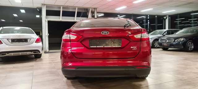 Ford Mondeo 1.6 TDCi ECOnetic Titanium**GPS**GARANTIE 12 MOIS*