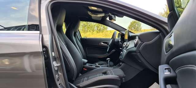 Mercedes GLA 200 d **PACK URBAN**LED**GPS**CUIR**GARANTIE**