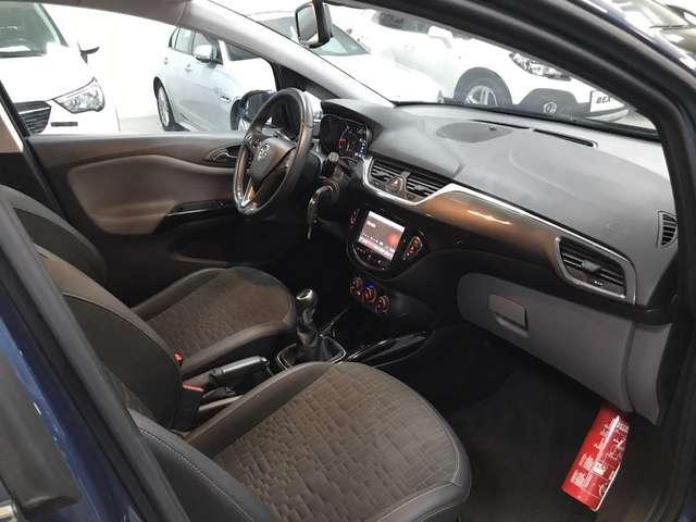 Opel Corsa 1.3 CDTI*1ERPROP*GARANTIE12MOIS*EUROS6B*47500KM*