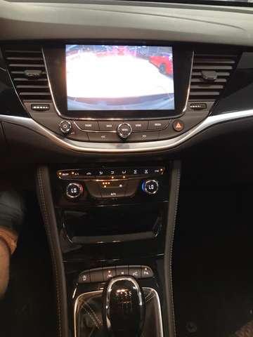 Opel Astra 1.6 CDTi*1ERPRO*GARANTIE12MOIS*EURO6B*GPS*CLIM*