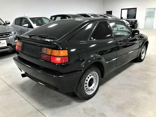 Volkswagen Corrado 1800 16V